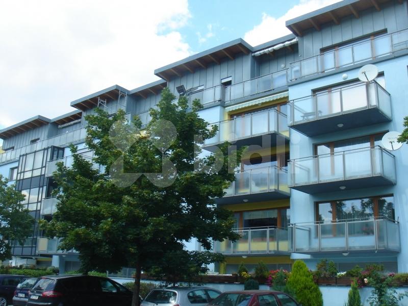 Pronájem bytu 4+kk/GS, užitná plocha 140m2, ul.