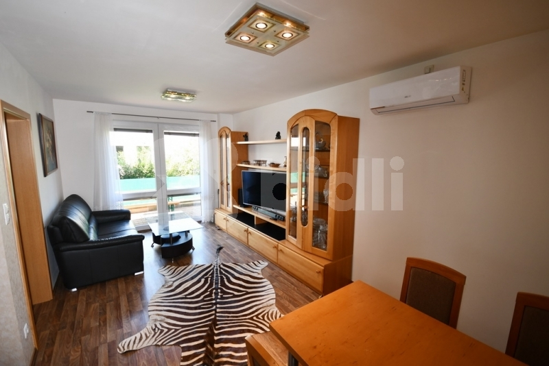 Prodej krásného nového domu 3+1, 110 m2, přímo u lesa v žádané lokalitě Prahy 9