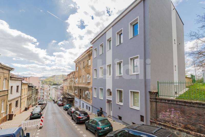 Prodej bytu 4+kk 113m2
